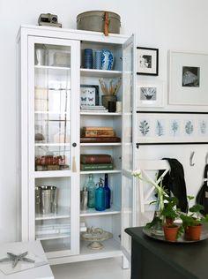 Salones en orden - Decoratrix | Blog de decoración, interiorismo y diseño
