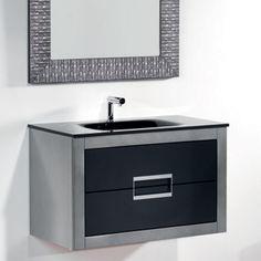 16 best modern bathroom vanities images bathroom vanities for sale rh pinterest com