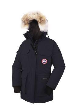 canada goose parka price