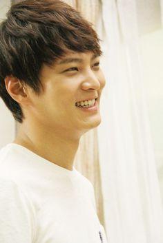 smile!  Joo Won is smiling바카라싸이트바카라싸이트바카라싸이트바카라싸이트바카라싸이트바카라싸이트바카라싸이트바카라싸이트바카라싸이트바카라싸이트