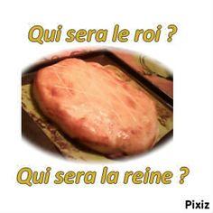 http://ma-popote-a-ma-facon.over-blog.com/2014/01/galette-des-rois.html