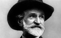 Verdi: How his 200th birthday is being celebrated