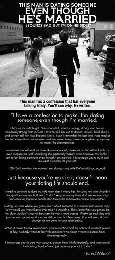 Awwww this is beautiful. You have to read the whole thing to understand it.