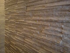Kamyczek,tel.+48 798 526 647, +48 791 792 430 ,email: biuro.kamyczek@onet.eu , kamień dekoracyjny, kamień ozdobny, kamień do wnętrza, kamień na elewację, sztukateria, kamień głogów, http://www.kamyczek.firmy.net , http://www.kamyczek.otobiznes.pl , http://glogow-hrw.blogspot.com/ ,  http://glogow-kamyczek.blogspot.com/ Najniższe Ceny już od 20 złotych za metr kwadratowy !!!