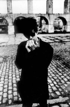 Echo and the Bunnymen - Ian McCulloch 80s Music, Good Music, Wow Photo, Echo And The Bunnymen, Britpop, Alternative Music, Rock Legends, Post Punk, Great Bands