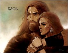Illustrations of Dacia Thracia Phrygia 2019 Image Salvage The Black Library, Bionic Eye, Tribal Images, Brasov Romania, Irish Mythology, 2017 Images, Character Design, Novels, Old Things