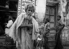 Madurai Madurai India