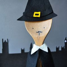 Happy Guy Fawkes! And if Guy Fawkes is new to you... come learn about an English celebration.