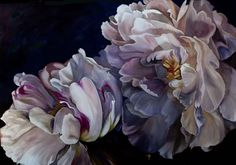 Diana Watson painting - Google Search