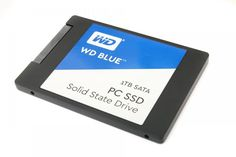 western-digital-blue-ssd