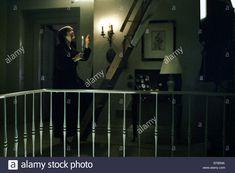 The Exorcist 1973, Ellen Burstyn, Vectors, Illustrations, Stock Photos, Image, Illustration, Paintings