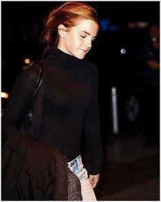 Dress Like Emma Watson Emma Walton, Celebs, Celebrities, Candid, Sassy, Walking, Nyc, Dresses, Women