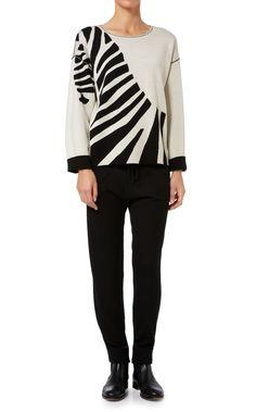 Iris von Arnim | Sweater Heaven Armin, Sweater Weather, Winter Fashion, Heaven, My Favorite Things, Knitting, Blouse, Crochet, Long Sleeve
