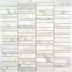 Best Akdo Tile Beauty Images On Pinterest Tile Showroom - Akdo tile online