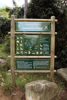 Newlands Forest (part of the Table Mountain National Park) is the perfect place to enjoy a hike or a walk with the dogs Table Mountain, Cape Town, Perfect Place, Property For Sale, National Parks, Real Estate, Activities, Frame, Outdoor Decor