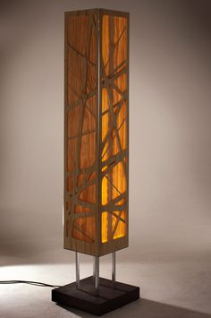 One of my favorites from the Perennial Wood furniture design contest...pick your favorite and pass it on!