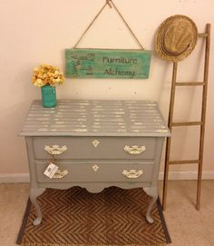 images of shabby painted furniture - Google Search