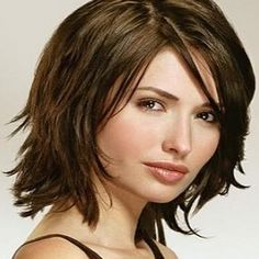 Best Tips On Hairstyles For Short Hair