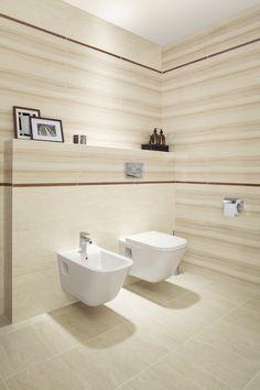 Coraline, Bathtub, Bathroom, Standing Bath, Washroom, Bathtubs, Bath Tube, Full Bath, Bath