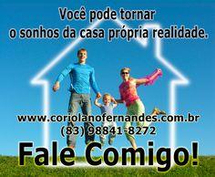 #apartamento #joão #pessoa #paraiba #pb #praia #bessa #tambau #cabo #dicas #estados