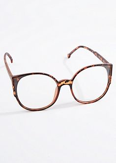 639ddff87f2 302 Best EYEGLASSES images