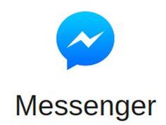 messenger custom new version