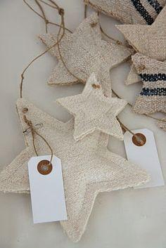 jul julpyssel inredning pynt dekoration tips inspiration pyssel ide -009