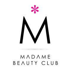 MADAME BEAUTY CLUB