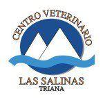 veterinario en Triana,Sevilla