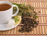 If I were stranded and could only choose one beverage, I would probably take chai. A powerful blend of tea, herbs and spices, chai has been cherished for centuries in India to preserve health and