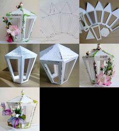 Pin on Origami Diy Home Crafts, Diy Arts And Crafts, Craft Stick Crafts, Fun Crafts, Crafts For Kids, Cardboard Crafts, Paper Crafts, Art Diy, Paper Flowers Diy