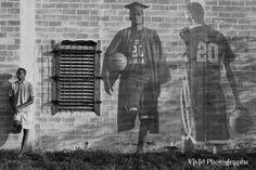 #vividphotographs photography 2014 classof14 creative senior ideas pictures basketball graduation