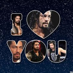 My beauitful sweet angel Roman I love you my angel to the moon and the stars and back again my love Roman Reigns Smile, Wwe Roman Reigns, Roman Reighns, Lionel Messi Barcelona, Wwe Superstar Roman Reigns, The Shield Wwe, Thing 1, Wwe World, King Art