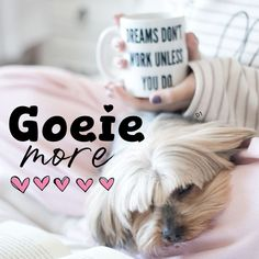 Sweet Quotes, Cute Quotes, Wisdom Quotes, Qoutes, Afrikaanse Quotes, Goeie Nag, Goeie More, Good Morning Good Night