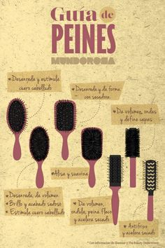 Diy beauty hairstyles coiffures 68 new ideas beauty diy hairstyles is part of Hair beauty - Beauty Care, Diy Beauty, Beauty Hacks, Beauty Makeup, Diy Hairstyles, Pretty Hairstyles, 1950s Hairstyles, Ethnic Hairstyles, Makeup Ideas