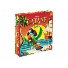 Catane Junior : 6 ans
