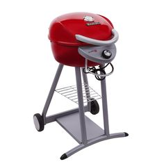 Electric Infrared Grill Best Outdoor Electric Grill, Indoor Grill, Electric Grills, Electric Bbq Grill, Electric Car, Barbecue Grill, Grilling, Char Broil Grill, Gas Grill Reviews