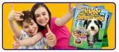 #Free #Kids' #Guide to #Helping #Animals- #PETA #Kids