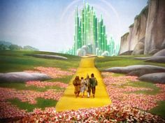 """Compares Obamacare to Wizard of Oz - On Wednesday at a House hearing on the Healthcare.gov website, Rep. Joe Barton told Health and Human Services Secretary Kathleen Sebelius  """"There is a famous movie called The Wizard of Oz. There is a great line. Dorothy, at some point in the movie, turns to her little dog Toto and says, 'Toto, we're not in Kansas anymore,'"""" Barton told Sebelius, the former Kansas governor. """"Well Madam Secretary, while you're from Kansas, you're not in Kansas anymore.""""..."""