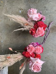 Flowers by blossom and Wild for a coachella party Auckland New Zealand Auckland New Zealand, Palm Springs, Coachella, Art Direction, Floral Wreath, Wreaths, Party, Flowers, Garlands