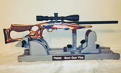Here's a custom bolt for Clark Craft Gunsmithing LLC looks amazing installed! Thank you for sharing the picture with us! #jwhcustom #customorder #ruger1022 #cnc #laserengraved #bolt #ruger #clarkcraft