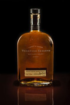 ☆ Woodford Reserve Kentucky Straight Bourbon Whiskey ☆ it's my big warm hug Good Whiskey, Cigars And Whiskey, Scotch Whiskey, Bourbon Whiskey, Cocktail Drinks, Fun Drinks, Alcoholic Drinks, Beverages, Cocktails