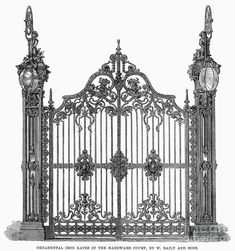 http://images.fineartamerica.com/images-medium-large/england-iron-gate-1866-granger.jpg