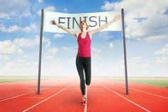 Motivation ist wichtig, um Deine Ziele zu erreichen. Ich sage sogar: DieMotivation hängt von den Zielen ab. Es gibt verschiedene Arten von Zielen, im Sport genauso wie im Leben. Dein Ziel kann ein...