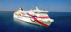 Äkkilähdöt, matkatarjoukset ja parhaat hinnat - Tallink & Silja Line