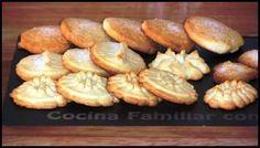Galletas-de-mantequilla-y-coco-001