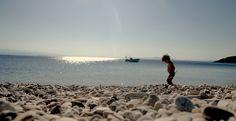quiet Pelion Greek Islands, More Photos, Beautiful Images, Greece, Beach, Water, Outdoor, Greek Isles, Greece Country