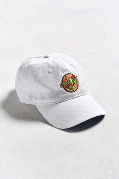 Space Jam Baseball Hat Mens Beanie Hats 52f8125631f3