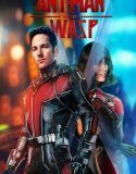 Ant-Man 2 and the Wasp Türkçe Dublaj Altyazılı HD Film İzle