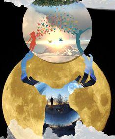 Freundschaft Snow Globes, Cinderella, Disney Characters, Fictional Characters, Disney Princess, Decor, Art, Pictures, Friendship